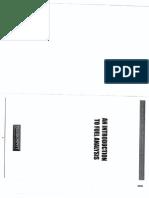 AN INTRODUCTION TO FUEL ANALYSIS - Chemoil Adani Pvt Ltd. (Kevin).pdf
