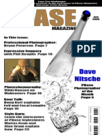 Pbase Magazine Vol2 Jul2005