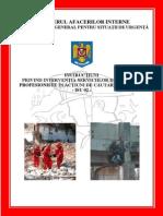 OIG-ISU-02-cautare-salvare.pdf