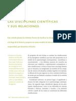 La Ciencia y Las Disciplinas-conoinv (1)