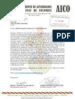Comunicado a la Registraduria Nacional.pdf