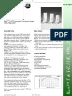 BiaxT TE Data Sheet