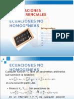 ecuacionesnohomogneas