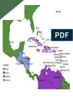 Pueblos indígenas precolombinos.pdf