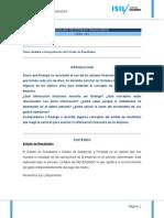 Guia Sesión 2 AEEFF 2015-2