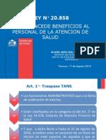 LEY 20.858 CONCEDE BENEFICIOS AL PERSONAL DE LA ATENCION PRIMARIA DE SALUD.pdf