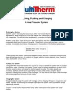 Drain_Flush_Recharge.pdf