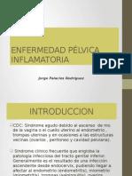 ENFERMEDAD-PÉLVICA-INFLAMATORIA