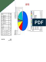 allbook.PDF