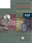 Rodriguez Cuenca (2004) Antropología Forense.pdf