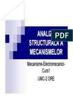 Mecanisme-Electromecanici-Curs1-2ORE.pdf