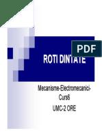 Mecanisme-Electromecanici-Curs6-2ORE.pdf