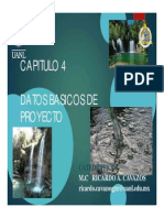 CAPITULO 4 PRESENTACION.pdf