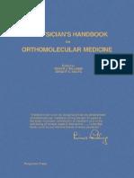 ortomolecular