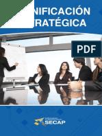 manual_planificacion.pdf