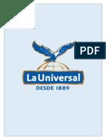La Universal