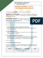 Reconocimiento_general_del_curso_2015-2.pdf