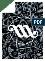 PORTFOLIO FINAL.pdf