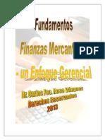 Libro Finanzas Ediciu00F3n 2013