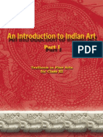 Culture_XI_Fine_Arts_-_Introduction_to_Indian_Culture_(Part-I)_www.xaam.in.pdf