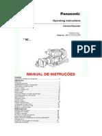 Manual panasonicag Dvc20 121207185005 Phpapp02