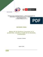 cultivo de alcachofa.pdf