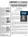 Page12 - Infotainment