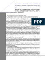 Agencia. Artículo Doctrina Aguinis