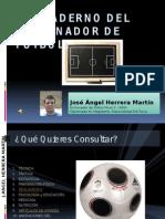 elcuadernodelentrenadordeftbol-090701072813-phpapp01