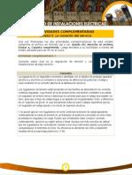 Actividades-Complementarias-U3