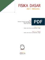 Fisika Dasar - 1 April 2015.pdf