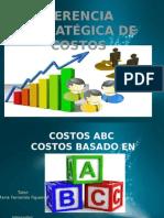 DIAPOSITIVAS COSTOS.pptx
