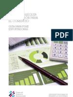 001 Financiamiento Al Comercio Exterior 1