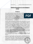 Estatuto Autonómico Departamental de La Paz