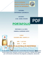 caratula para presentar deberes.docx