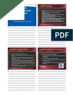 07 LCD Slide Handout 1