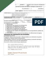 Plan de Clase 1 (25 Al 29 Feb 2015)