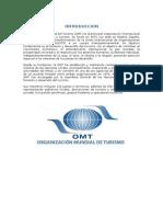 Monografia OMT