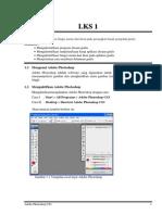 2-lks-photoshop-ok-sma-77-hal.pdf