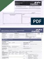Form-Pembukaan-Rekening-Beasiswa-PPA-dan-BPP-PPA.pdf