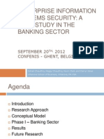 Information Security in Banking Sector.pdf