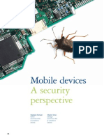 Lu Mobile Devices Security Perspective 30102014