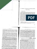 Teoría+y+técnica+de+la+legislación.+Bulygin+Análisis+lógico+del+derecho.+2012.pdf