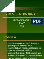 Virus Micro