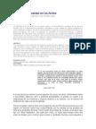 Tejidos y Religiosidad en Los Andes
