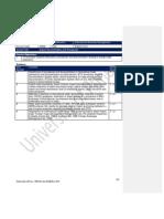 EDP MBA-Syllabus SSPU