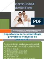 Odontología-Preventiva