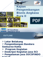 ANGKASA PURA II (31 OKTOBER 2012).pptx