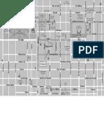 Centro Mapa