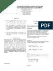 Control de RF Para 4bits Proyecto Final Comunicaciones II
